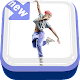 DANCE CHOREOGRAPHIES Download for PC Windows 10/8/7