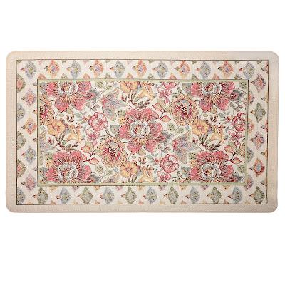 Ковёр 0.70х1.10 romano cotton №5 Ковровые галереи