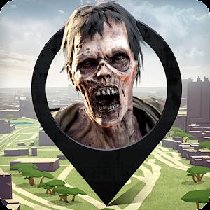 The Walking Dead: Our World 5.1.0.4 APK MOD