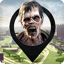 The Walking Dead: Our World APK