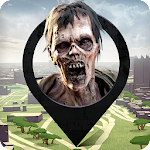 The Walking Dead: Our World 7.0.1.6 (God Mod)