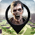 The Walking Dead: Our World file APK Free for PC, smart TV Download