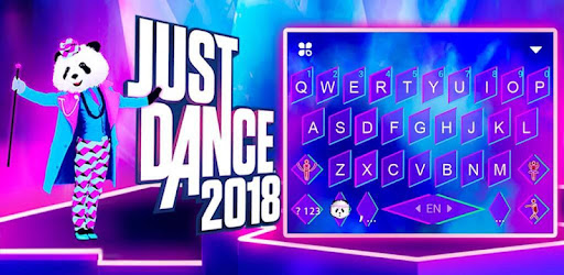 how to play just dance on pc