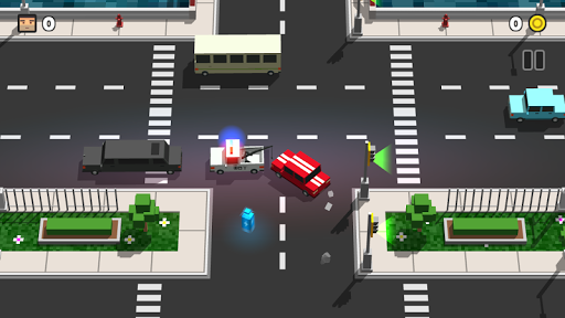 Loop Taxi 1.46 screenshots 1