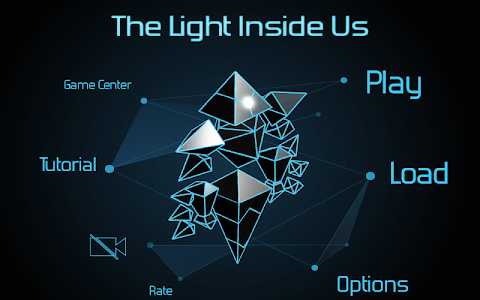 The Light Inside Us v1.02