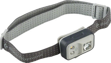 Black Diamond 2018 Cosmo Headlamp alternate image 0