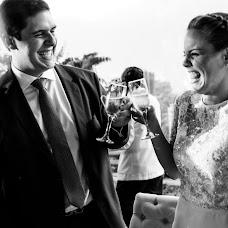 Wedding photographer Miguel angel Martínez (mamfotografo). Photo of 08.08.2018
