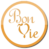 Bon Vie and A Piece of Cake