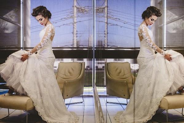 Wedding photographer Joanna Pantigoso (joannapantigoso). Photo of 12.07.2017