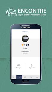 Download ACIDI Smart Free