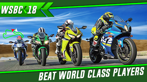 Download Top Bike Racing Game 2018 on PC & Mac with AppKiwi