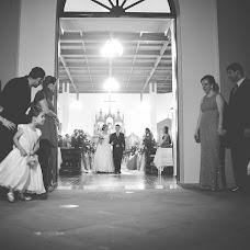 Wedding photographer Franciele Fontana (francielefontana). Photo of 04.07.2017