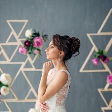 Wedding photographer Volodimir Gorin (1Goryn). Photo of 03.05.2016