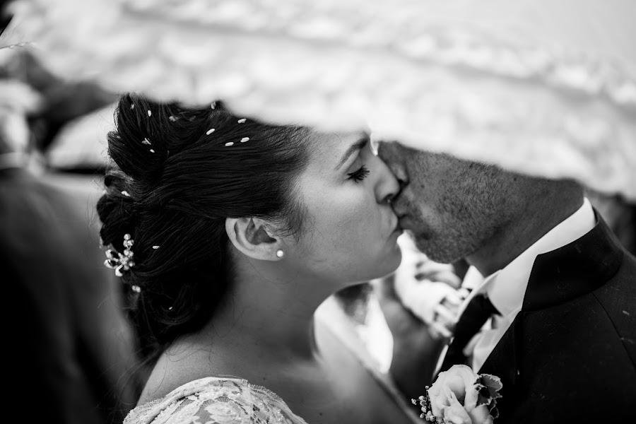 Wedding photographer Leonardo Scarriglia (leonardoscarrig). Photo of 12.12.2018