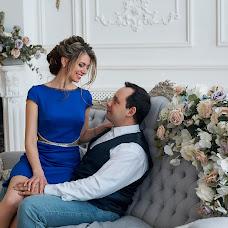 Wedding photographer Alena Maystrenko (MayPhoto). Photo of 17.05.2018