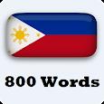 Learn Filipino language