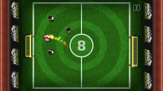 Bouncy Footballのおすすめ画像2