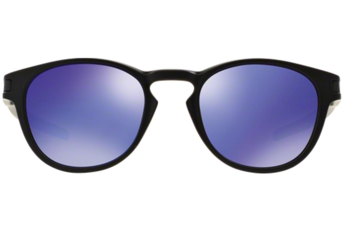 a2f136d855 Buy Oakley Latch OO9265 C53 926506 Sunglasses