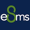 eSMS Student