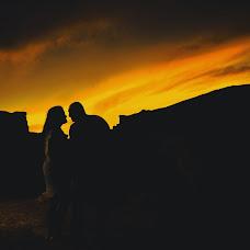 Wedding photographer Artur Aldinger (art4401). Photo of 26.01.2018