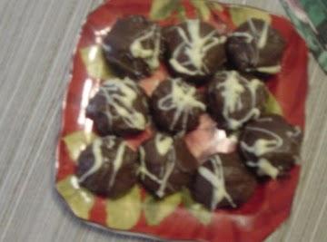 Maine Potato Candy (needums) Recipe