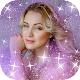 Live Glitter Sparkle Photo Effects Android apk