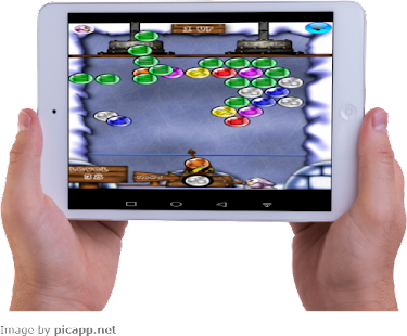 Download Frozen Bubble | Arcade and Puzzle | 1 and 2 Player For PC Windows and Mac apk screenshot 10