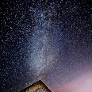 punta-zvjezdana.jpg