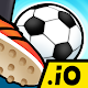 Goal.io : 난투축구