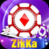 Tải Game ZikKa doi thuong