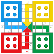 Ludo Game: New(2019) - Ludo Star and Master Game