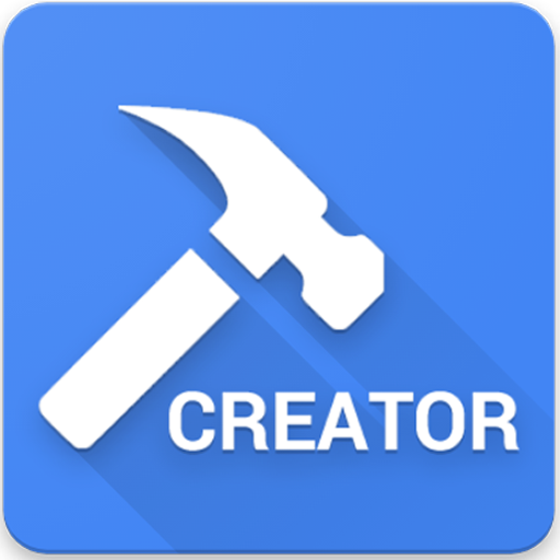 Tube Creator For Youtube
