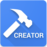 Tube Creator For Youtube 2.3.0