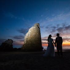 Wedding photographer Raúl Vaquero (vaquero). Photo of 27.03.2015
