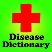 Diseases Dictionary ✪ Medical