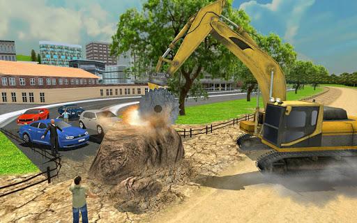 模擬必備免費app推薦|アップ 丘 クレーン カッター 掘削機線上免付費app下載|3C達人阿輝的APP
