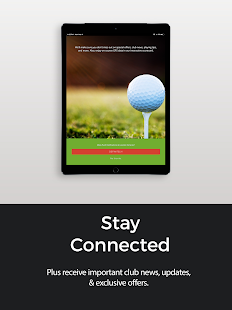 Download Duluth Golf For PC Windows and Mac apk screenshot 4