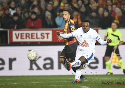 KV Mechelen geeft na zware nederlaag punt toe op Beerschot Wilrijk