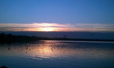 Photo: Walled Lake