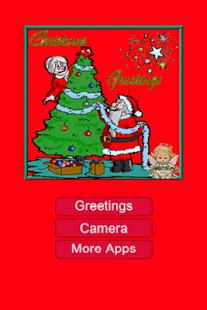 Christmas greetings free apps bei google play beschreibung mit google bersetzer in die sprache deutsch deutschland bersetzenbeschreibung in die sprache englisch vereinigte staaten m4hsunfo