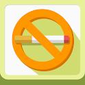 금연 길라잡이 icon