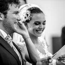 Wedding photographer Luigi Rota (rota). Photo of 23.08.2017