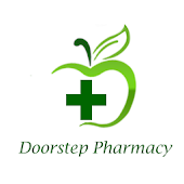 Doorstep Pharmacy