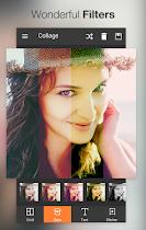 Photo Collage Editor - screenshot thumbnail 06