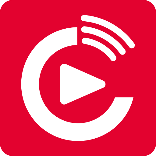 CAST – Apps on Google Play