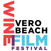 Vero Beach Wine&Film Festival