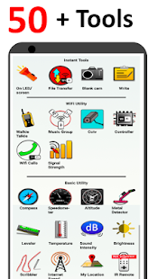 App All tools APK for Windows Phone