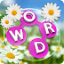 Wordscapes In Bloom, Free Download