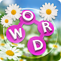 Wordscapes In Bloom APK