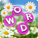 Wordscapes In Bloom 1.0.15